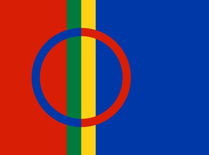 1024px-Sami_flag.svg