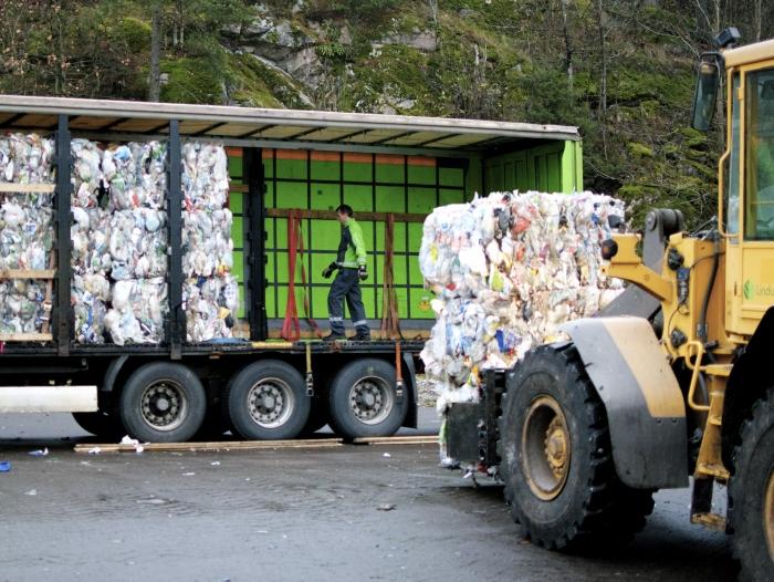 Skitten-uvane-gir-plasttroebbel-i-Nord-Norge
